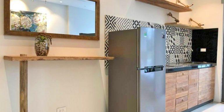 apartment-building-for-rent-da-nang-B546 (4)