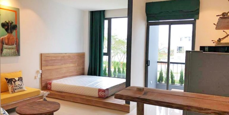 apartment-building-for-rent-da-nang-B546 (5)