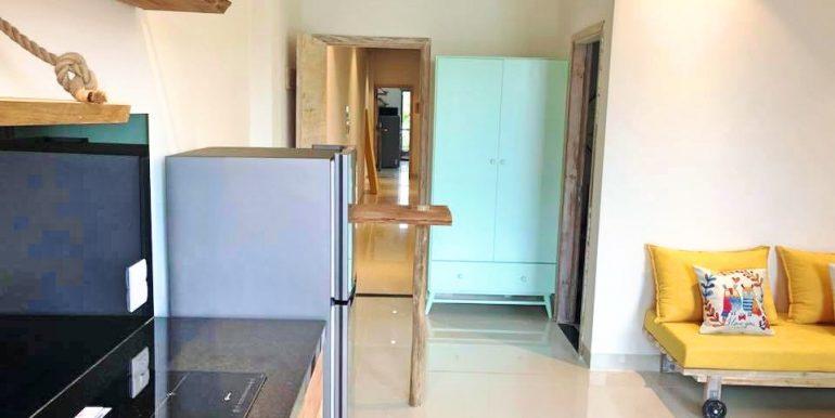 apartment-building-for-rent-da-nang-B546 (7)