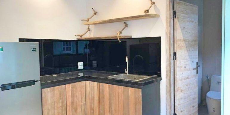 apartment-building-for-rent-da-nang-B546 (9)