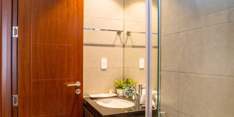 apartment-city-center-da-nang-A384 (7)