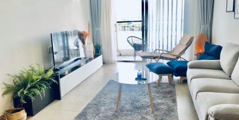 apartment-for-rent-indochina-da-nang-A383 (2)