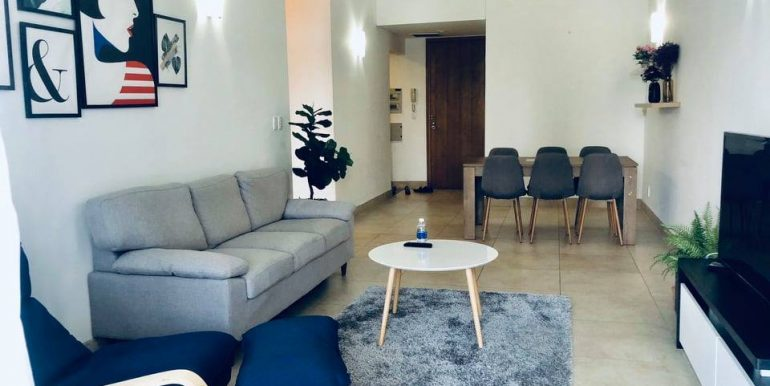 apartment-for-rent-indochina-da-nang-A383 (3)