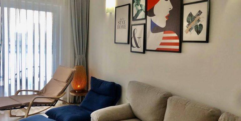 apartment-for-rent-indochina-da-nang-A383 (4)