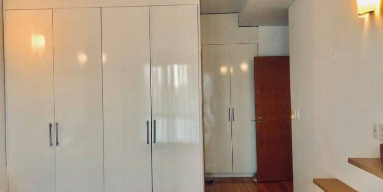 apartment-for-rent-indochina-da-nang-A383 (6)