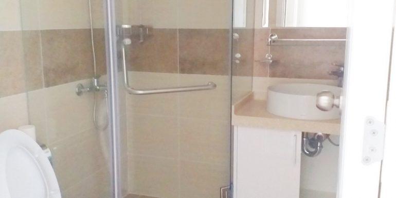 apartment-for-rent-monarchy-da-nang-A882 (10)