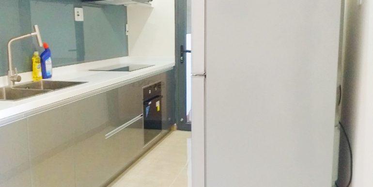 apartment-for-rent-monarchy-da-nang-A882 (4)