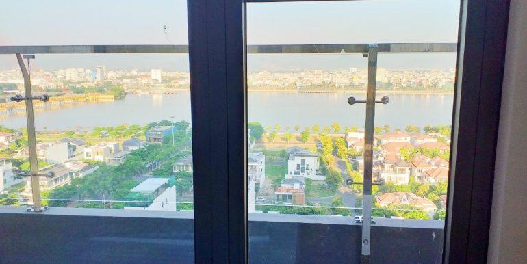 apartment-for-rent-monarchy-da-nang-A882 (5)
