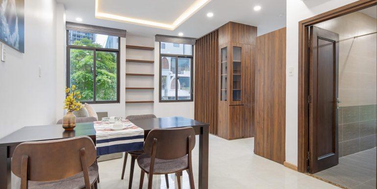 apartment-for-rent-son-tra-da-nang-A885 (1)
