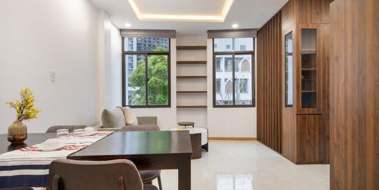 apartment-for-rent-son-tra-da-nang-A885 (2)