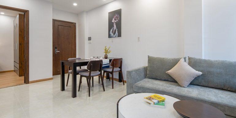 apartment-for-rent-son-tra-da-nang-A885 (3)