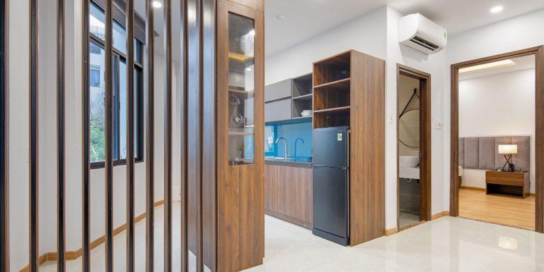 apartment-for-rent-son-tra-da-nang-A885 (4)