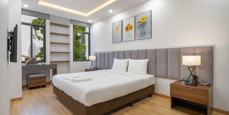 apartment-for-rent-son-tra-da-nang-A885 (5)