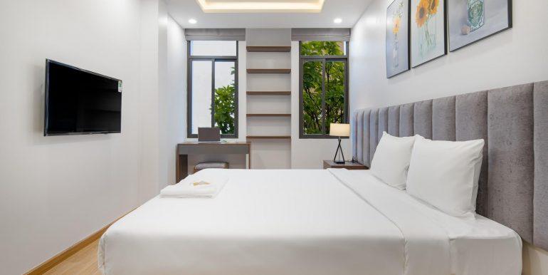 apartment-for-rent-son-tra-da-nang-A885 (6)