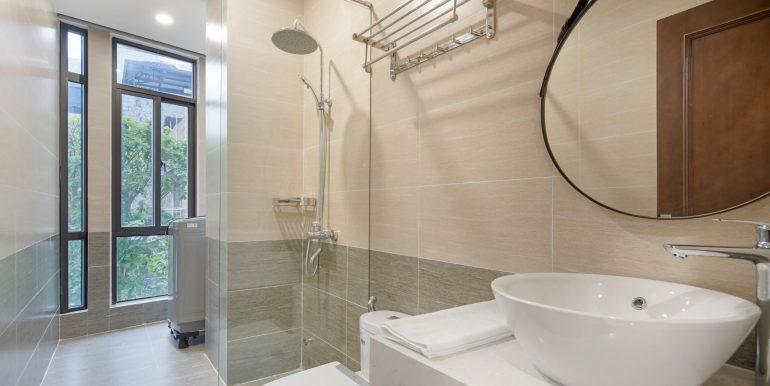 apartment-for-rent-son-tra-da-nang-A885 (7)