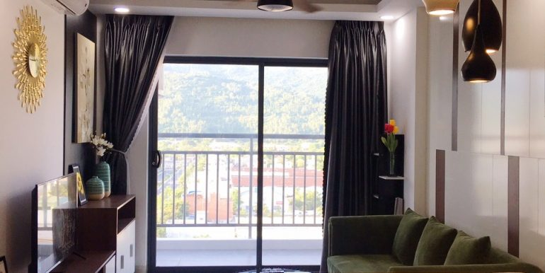 apartment-for-rent-son-tra-ocean-view-A886 (1)