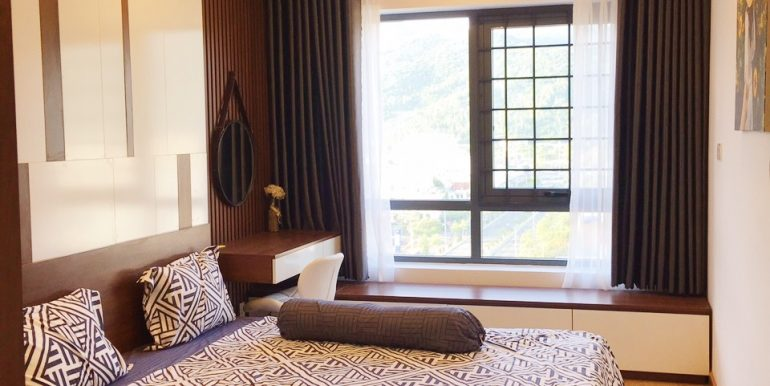 apartment-for-rent-son-tra-ocean-view-A886 (13)