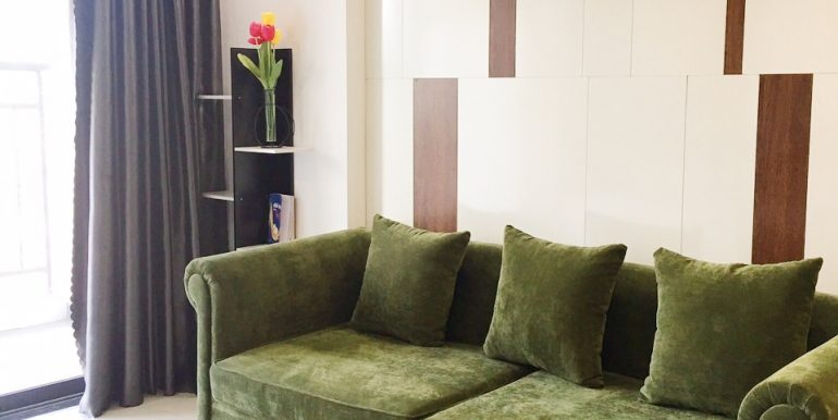 apartment-for-rent-son-tra-ocean-view-A886 (2)