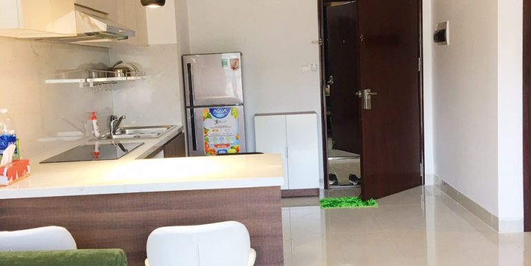 apartment-for-rent-son-tra-ocean-view-A886 (4)