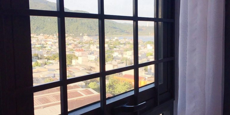 apartment-for-rent-son-tra-ocean-view-A886 (8)