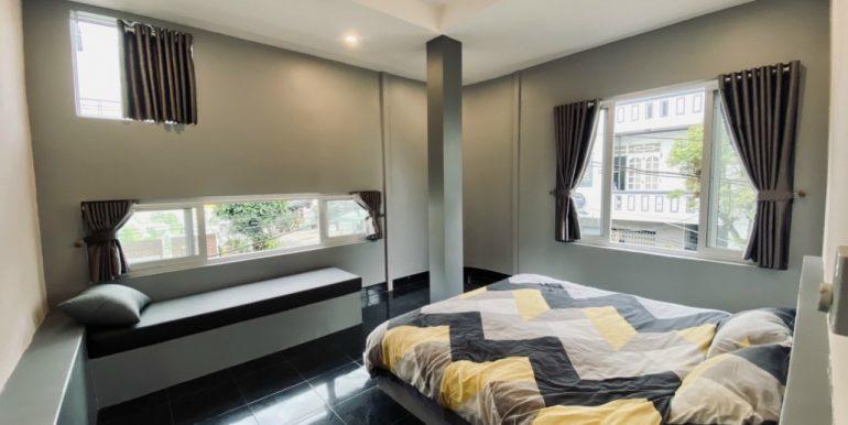 house-for-rent-an-thuong-da-nang-B743 (1)