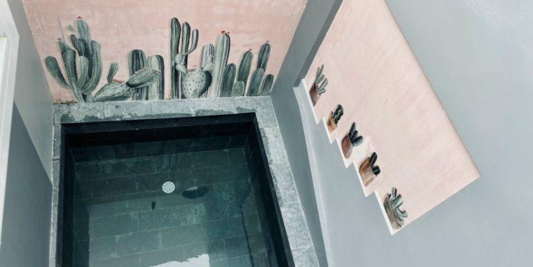 house-for-rent-an-thuong-da-nang-B743 (10)