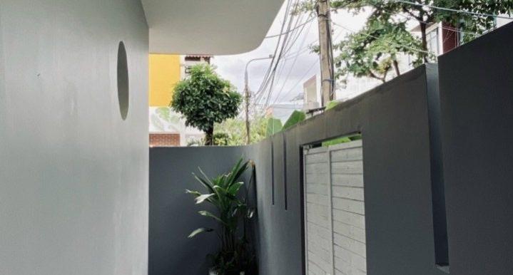 house-for-rent-an-thuong-da-nang-B743 (12)