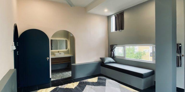 house-for-rent-an-thuong-da-nang-B743 (2)