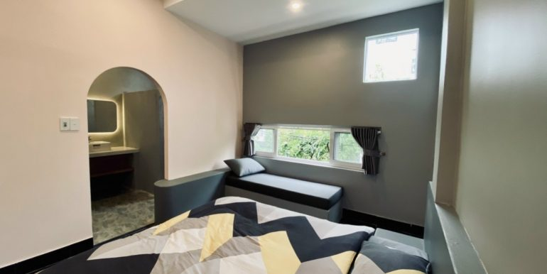 house-for-rent-an-thuong-da-nang-B743 (3)