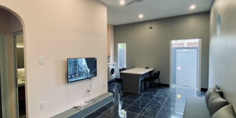 house-for-rent-an-thuong-da-nang-B743 (4)