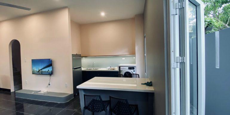 house-for-rent-an-thuong-da-nang-B743 (5)