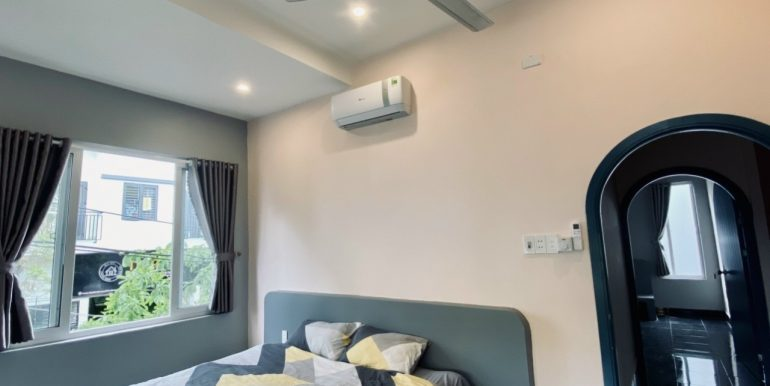 house-for-rent-an-thuong-da-nang-B743 (6)
