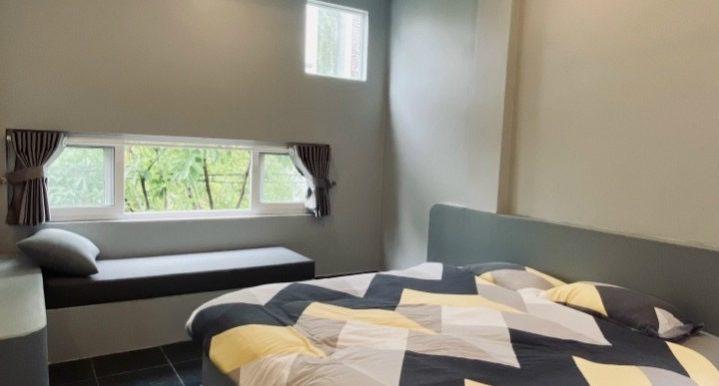 house-for-rent-an-thuong-da-nang-B743 (7)