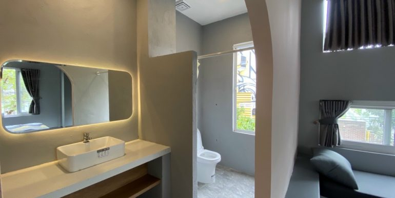 house-for-rent-an-thuong-da-nang-B743 (9)