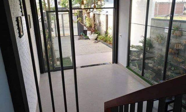 house-for-rent-ngu-hanh-son-B736-2 (10)