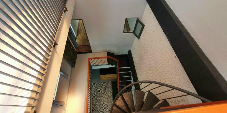 house-for-rent-ngu-hanh-son-B736-2 (14)