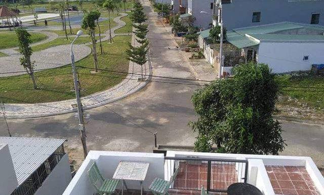 house-for-rent-ngu-hanh-son-B736-2 (15)