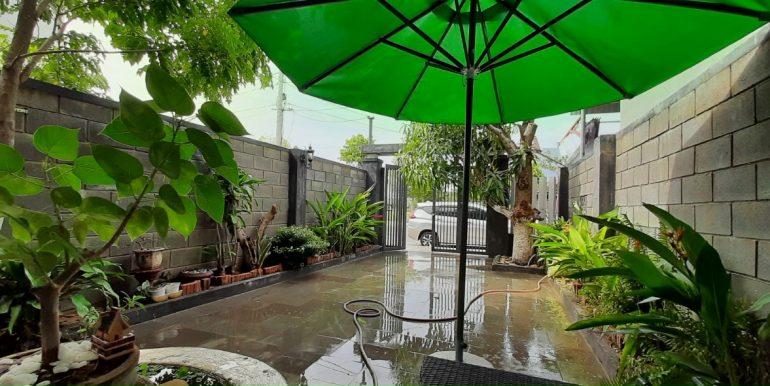 house-for-rent-ngu-hanh-son-B736-2 (2)