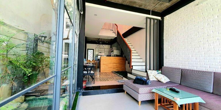 house-for-rent-ngu-hanh-son-B736-2 (4)