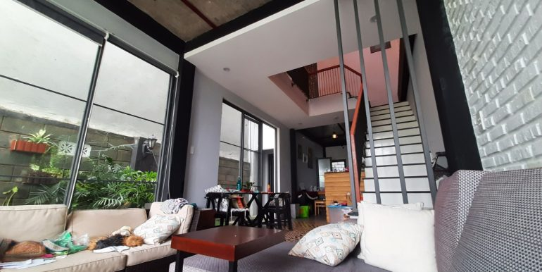 house-for-rent-ngu-hanh-son-B736-2 (5)