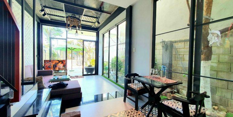 house-for-rent-ngu-hanh-son-B736-2 (6)