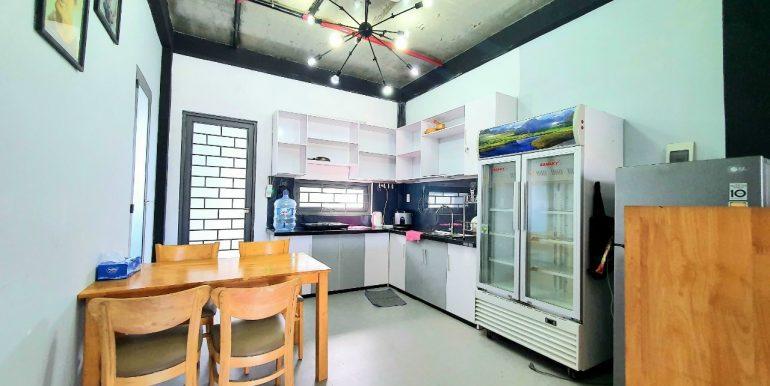 house-for-rent-ngu-hanh-son-B736-2 (8)