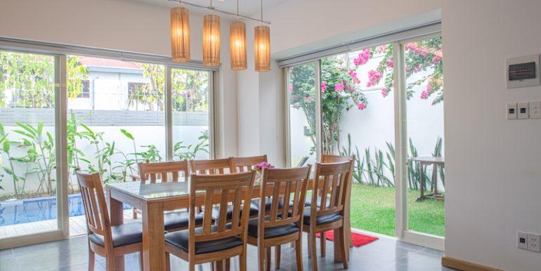 villa-for-rent-da-nang-my-an-B744 (1)