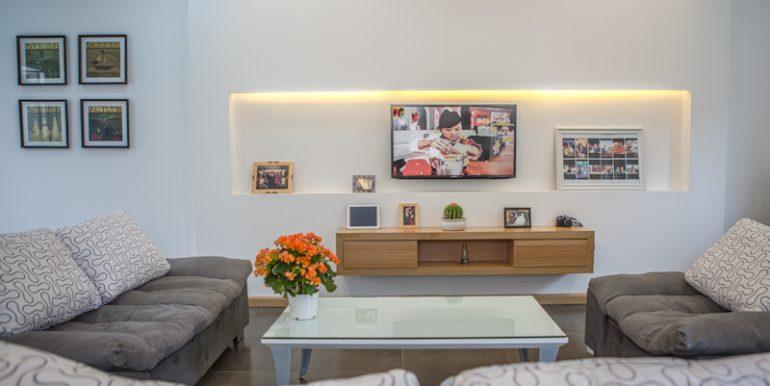 villa-for-rent-da-nang-my-an-B744 (2)
