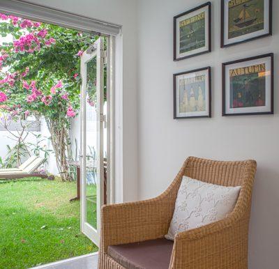 villa-for-rent-da-nang-my-an-B744 (4)