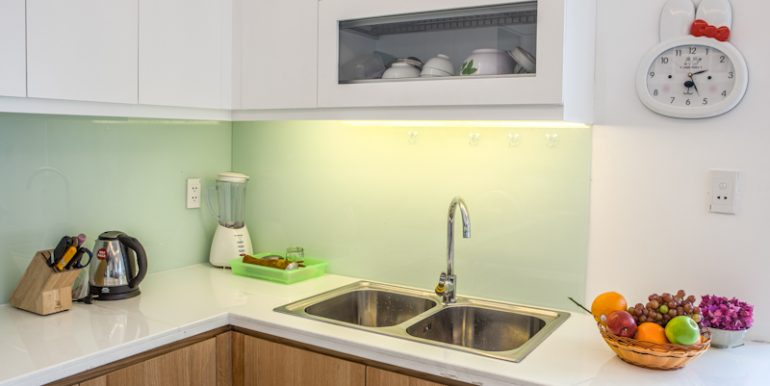 villa-for-rent-da-nang-my-an-B744 (5)