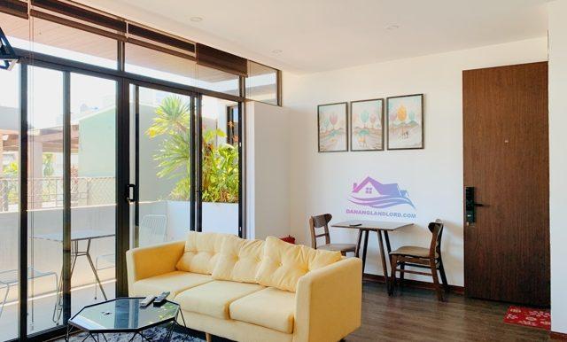 apartment-for-rent-da-nang-son-tra-A817-2-2 (1)