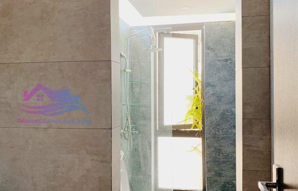 apartment-for-rent-da-nang-son-tra-A817-2-2 (10)