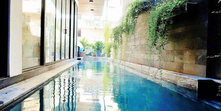 apartment-for-rent-da-nang-son-tra-A817-2-2 (12)