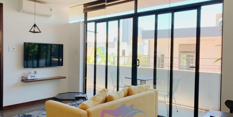 apartment-for-rent-da-nang-son-tra-A817-2-2 (2)